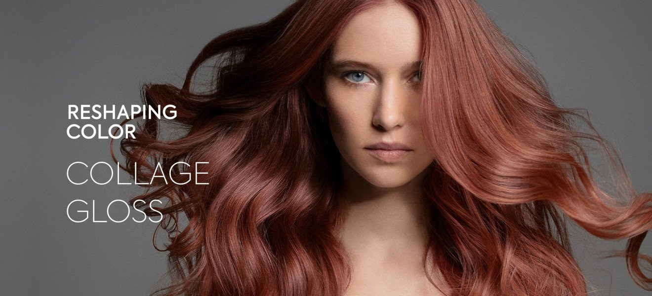 Косметика по догляду за волоссям Lakme - фото №7