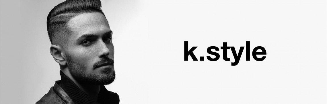 k.style