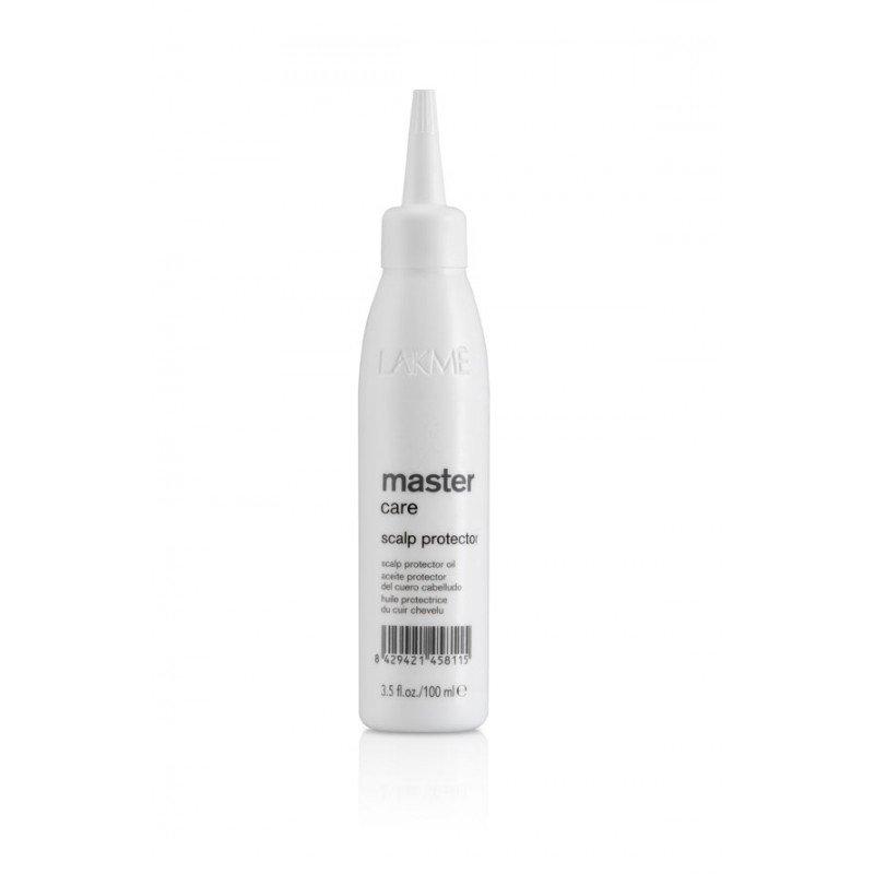 Засіб для захисту шкіри голови при фарбуванні Lakme Master Care Scalp Protector