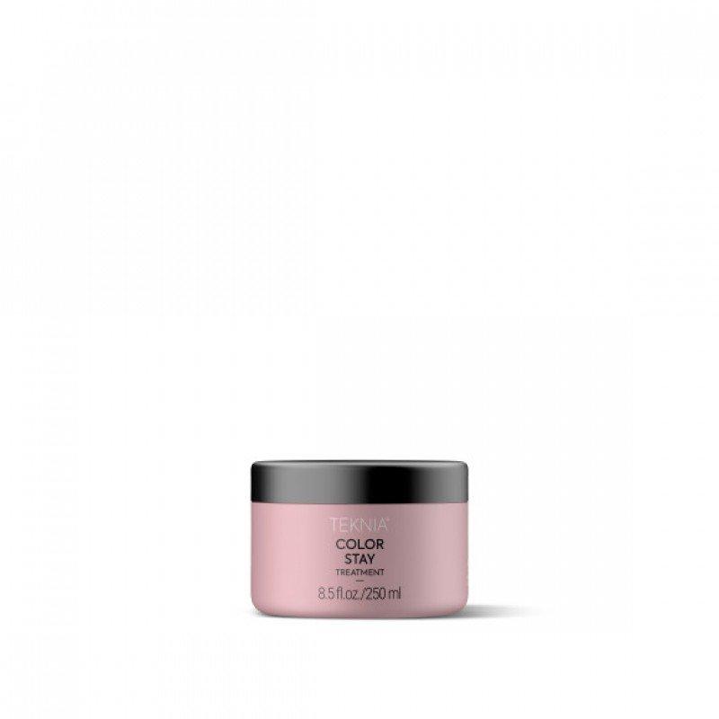 Маска для фарбованого волосся Lakme Teknia Color Stay Treatment